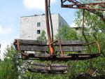 pripyat-amusement-park-abandoned-1986-by-lindsay-fincher-dispatches-from-chernobyl