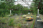 prypiat-amusement-park-by-chernobyl-nuclear-plant-via-mysendoff