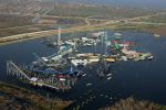 six-flags-over-louisiana-remains-submerged-two-weeks-after-hurricane-katrina-via-fema-photo-library