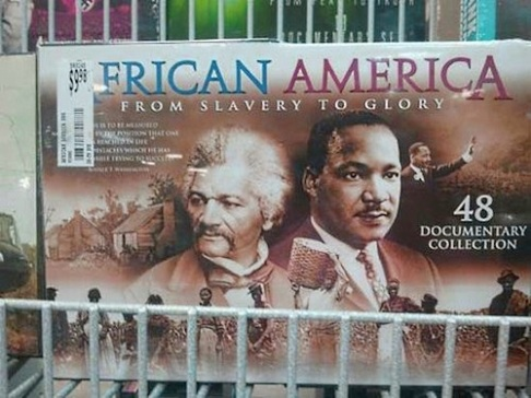 sticker-placement-american