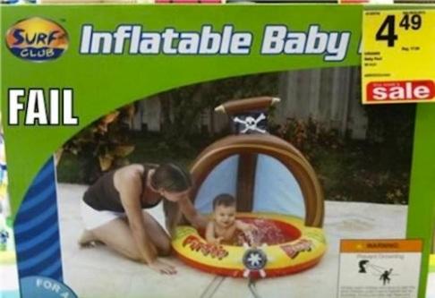 sticker-placement-baby