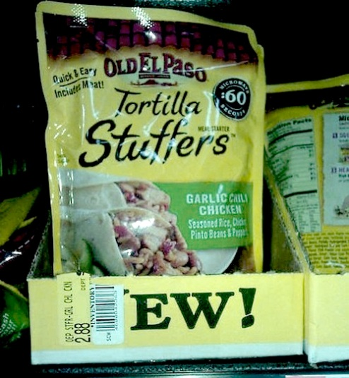 sticker-placement-ew