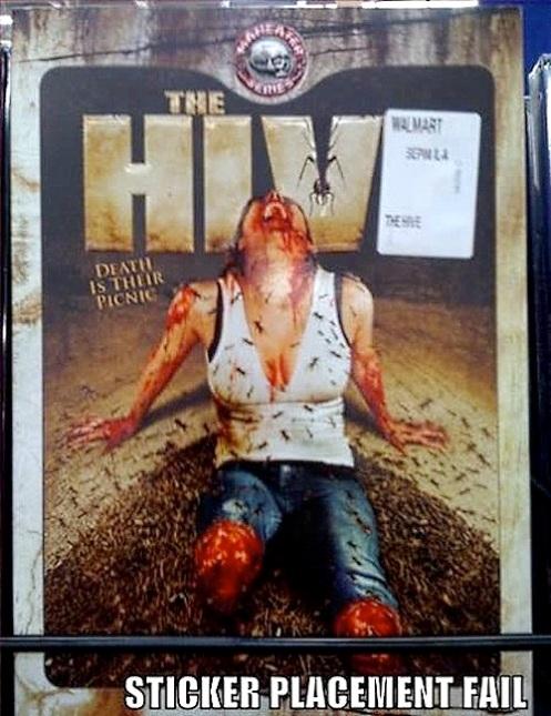 sticker-placement-hiv