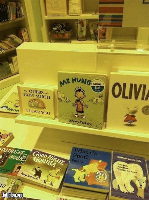 sticker-placement-hung