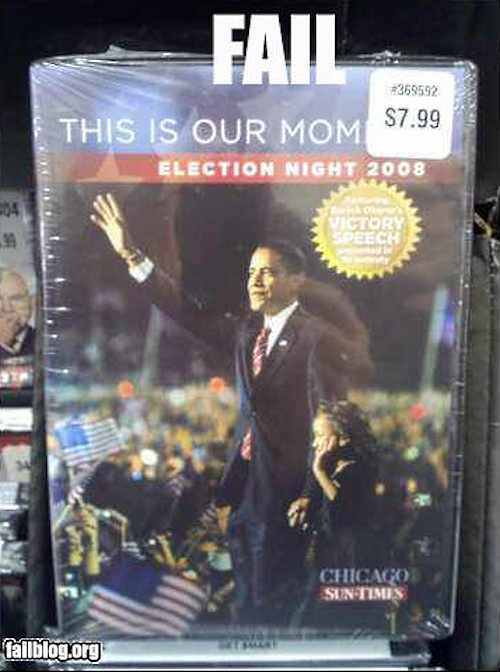 sticker-placement-mom