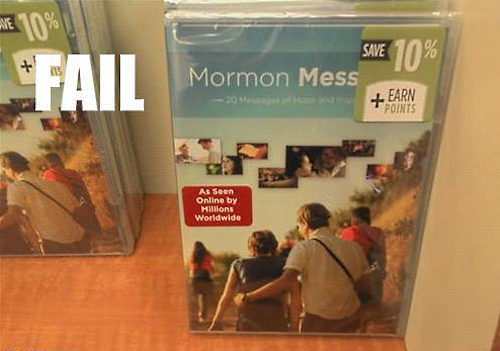 sticker-placement-mormon