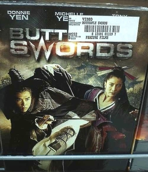 sticker-placement-swords