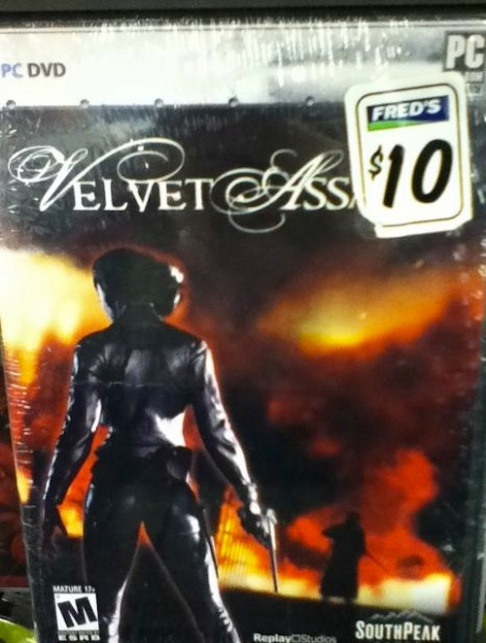 sticker-placement-velvet