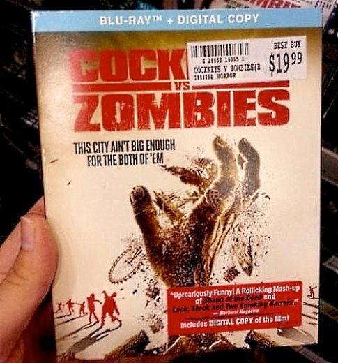 sticker-placement-zombies
