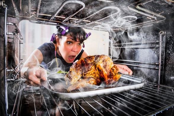 Top 10 Funny Thanksgiving Jokes Thumb