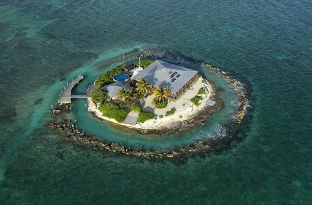 www.sandiegopropertysource.com-Rayskiy-ostrov-vo-Floride7-ddfb15