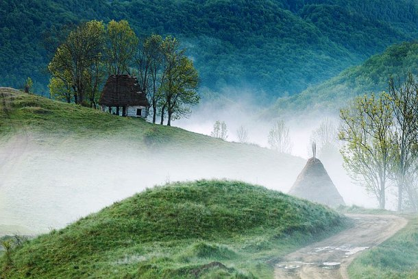 www.trendzified.net-tiny-house-fairytale-nature-landscape-photography-20__880